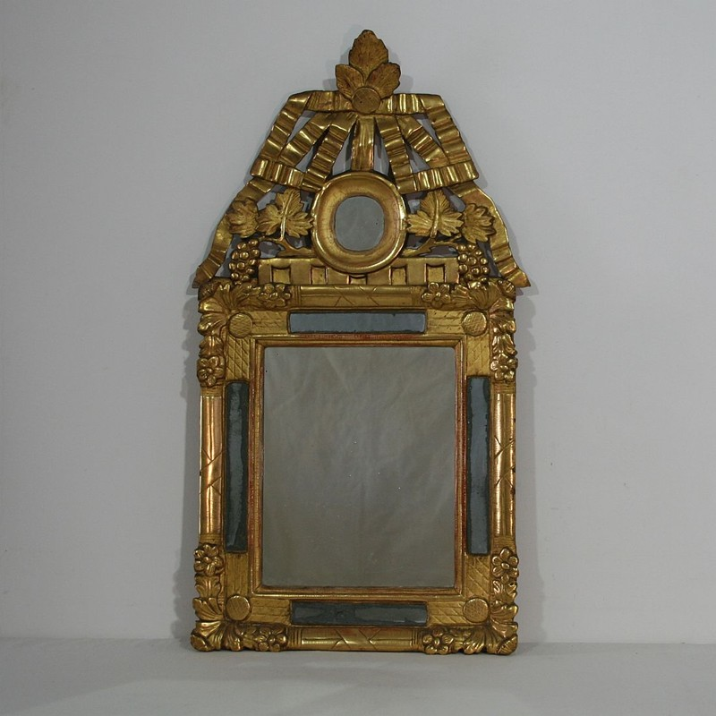 French Louis XV Baroque Giltwood mirror-tresors-trouves-180078.0-main-636621394442210361.JPG
