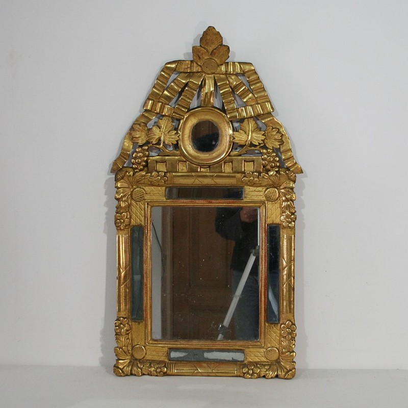 French Louis XV Baroque Giltwood mirror-tresors-trouves-180078.1-main-636621394785115945.JPG