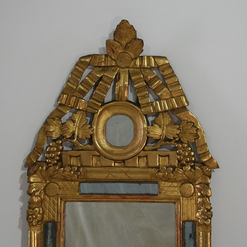 French Louis XV Baroque Giltwood mirror-tresors-trouves-180078.2-main-636621394788236105.JPG