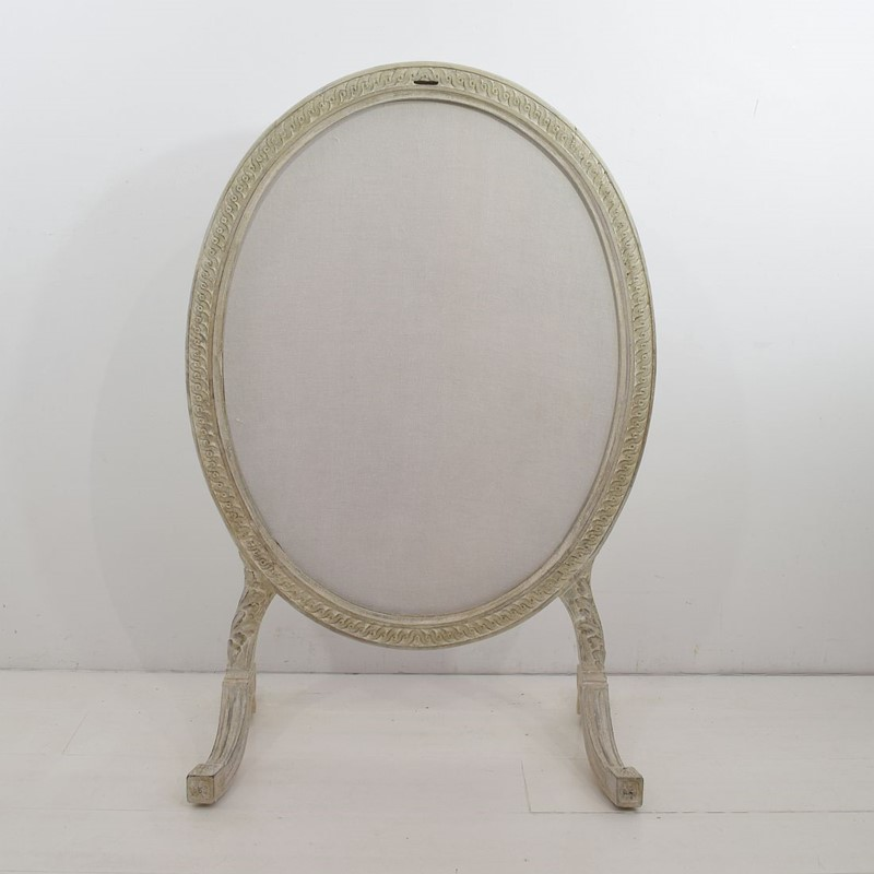 French 18th Century  Louis XVI Fire Screen-tresors-trouves-1800794-main-637023196076007383.JPG