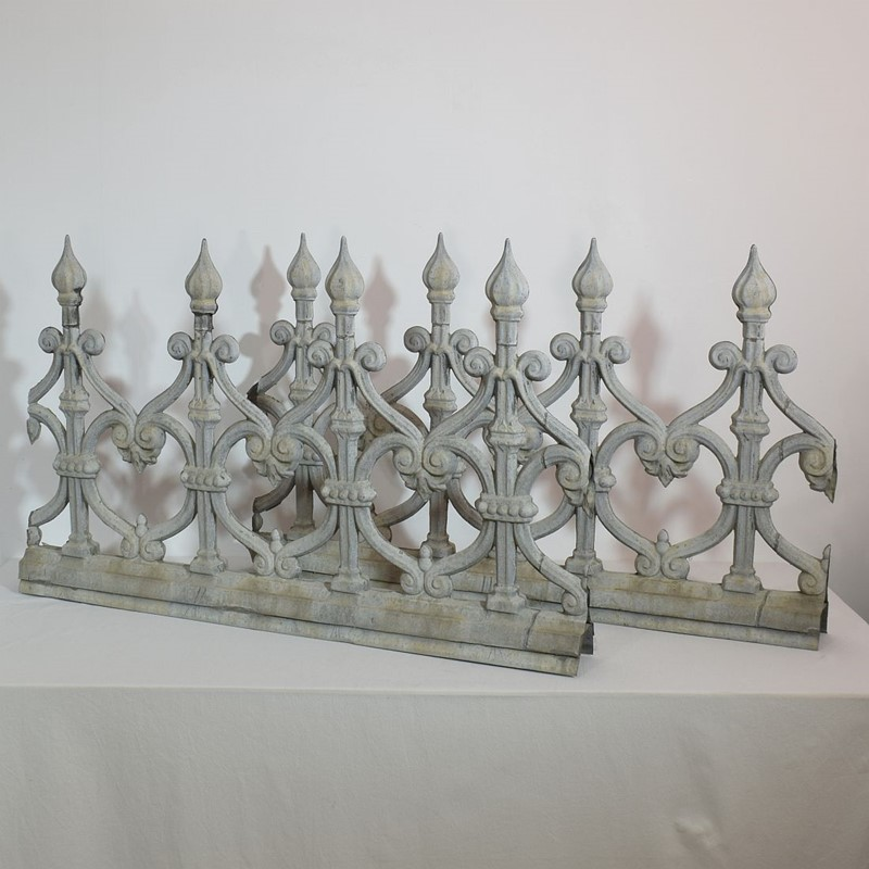 19th Century  Zinc Architectural Roof Ornaments-tresors-trouves-1802090-main-637103657351036884.JPG