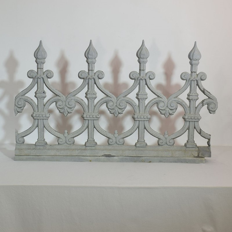 19th Century  Zinc Architectural Roof Ornaments-tresors-trouves-1802091-main-637103657656667378.JPG