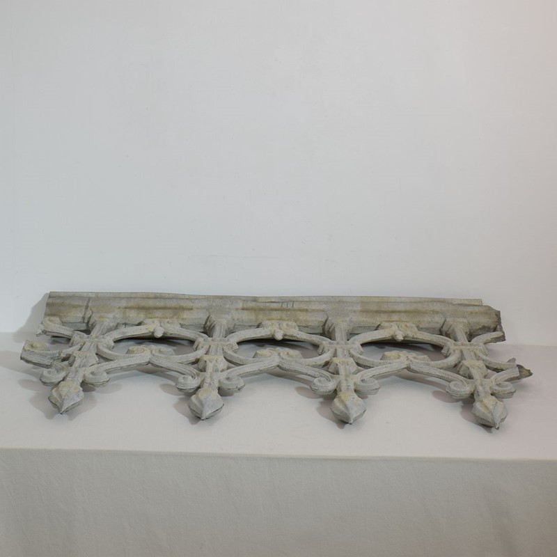 19th Century  Zinc Architectural Roof Ornaments-tresors-trouves-18020910-main-637103658221202314.JPG