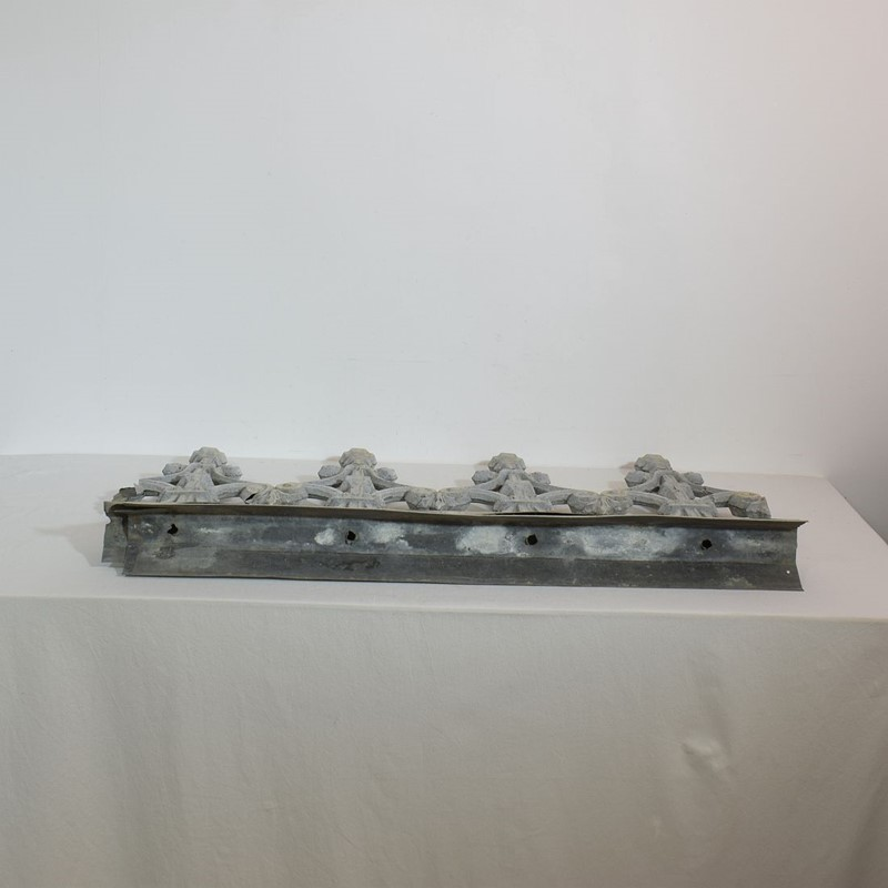 19th Century  Zinc Architectural Roof Ornaments-tresors-trouves-18020911-main-637103658225889343.JPG