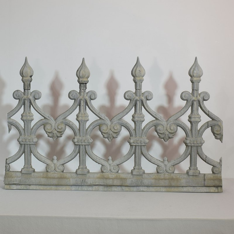 19th Century  Zinc Architectural Roof Ornaments-tresors-trouves-18020912-main-637103658230437205.JPG