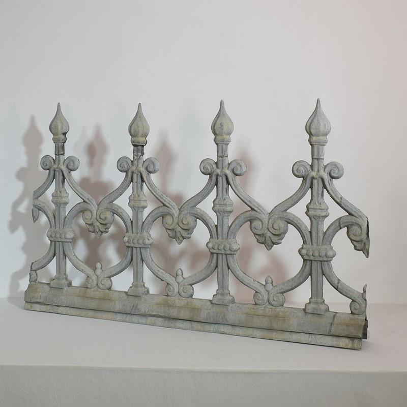 19th Century  Zinc Architectural Roof Ornaments-tresors-trouves-18020913-main-637103658234795421.JPG