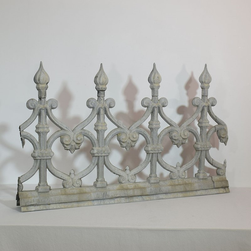 19th Century  Zinc Architectural Roof Ornaments-tresors-trouves-18020914-main-637103658239638811.JPG