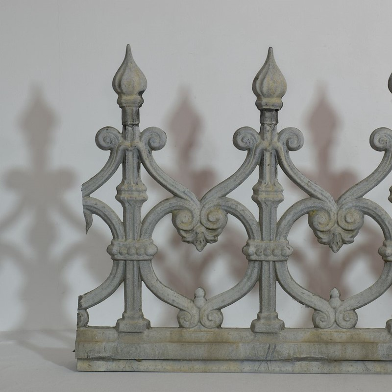 19th Century  Zinc Architectural Roof Ornaments-tresors-trouves-18020918-main-637103658256044906.JPG