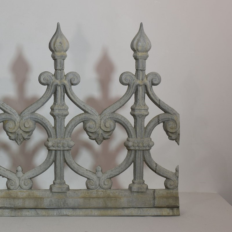 19th Century  Zinc Architectural Roof Ornaments-tresors-trouves-18020919-main-637103658260419913.JPG