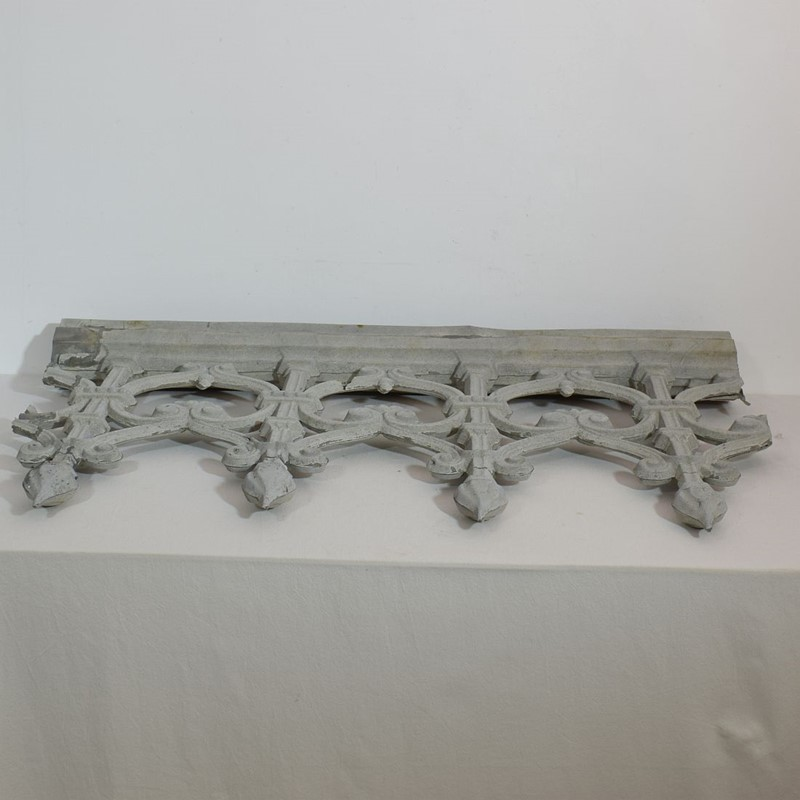 19th Century  Zinc Architectural Roof Ornaments-tresors-trouves-18020920-main-637103658264640225.JPG