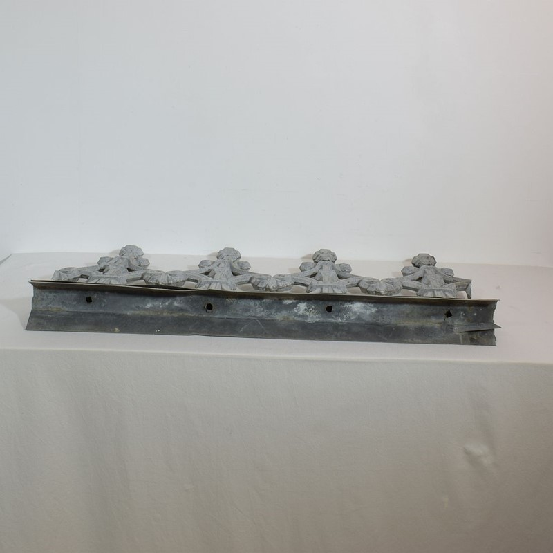 19th Century  Zinc Architectural Roof Ornaments-tresors-trouves-18020921-main-637103658582489398.JPG