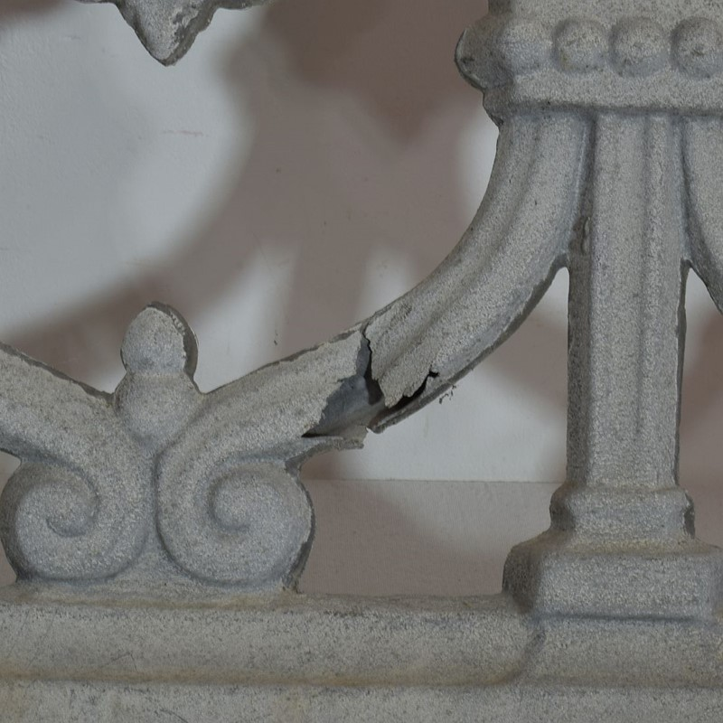 19th Century  Zinc Architectural Roof Ornaments-tresors-trouves-18020922-main-637103658586708018.JPG