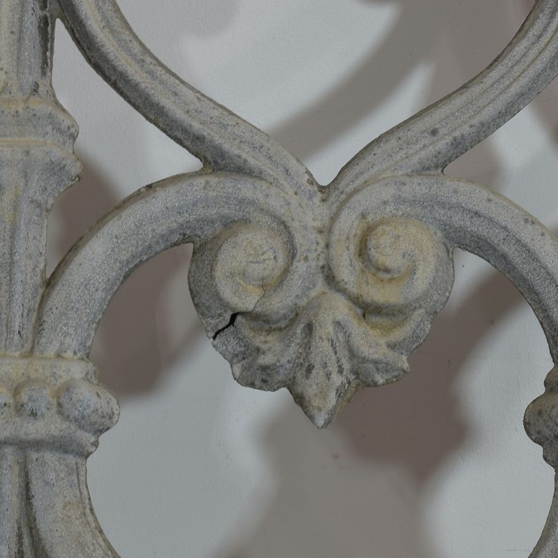19th Century  Zinc Architectural Roof Ornaments-tresors-trouves-1802099-main-637103658215889547.JPG
