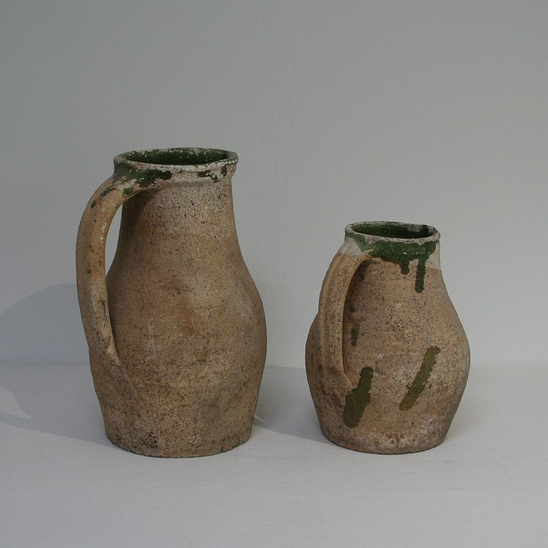 Primitive Earthenware Pitchers-tresors-trouves-180217.5-main-636715745336448226.JPG