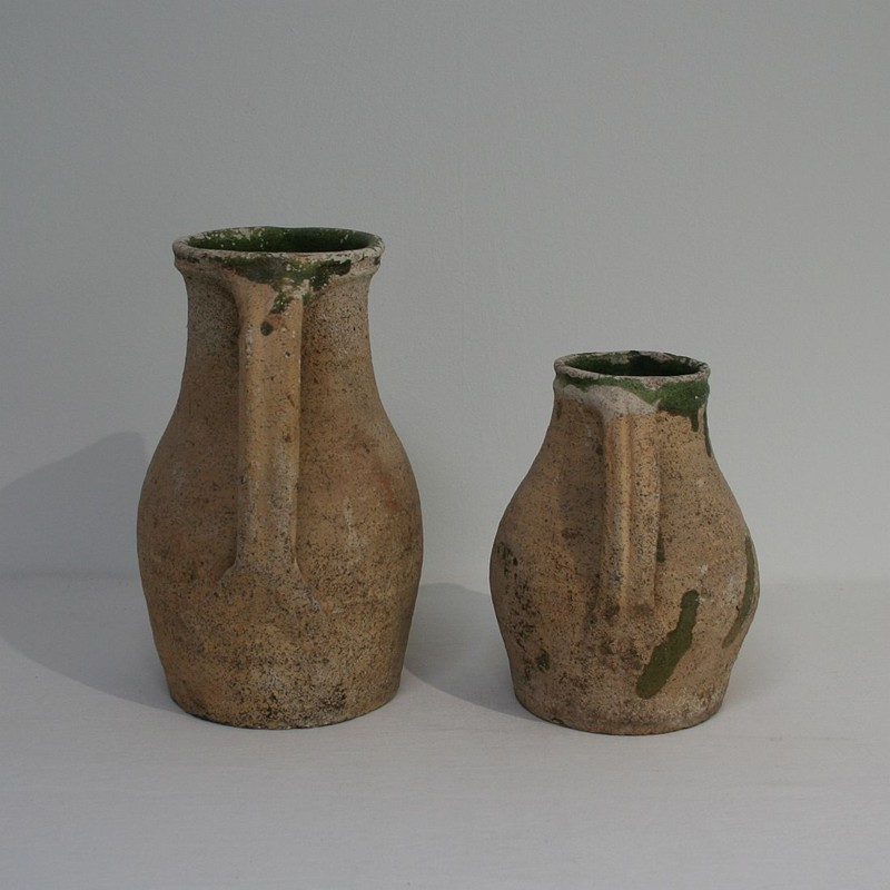Primitive Earthenware Pitchers-tresors-trouves-180217.6-main-636715745350644954.JPG