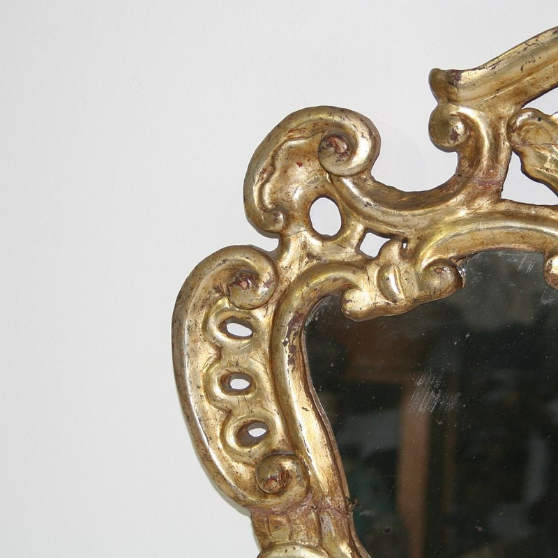 18th Century, Italian Carved  Baroque Mirror-tresors-trouves-1802201-main-636929178471318547.JPG