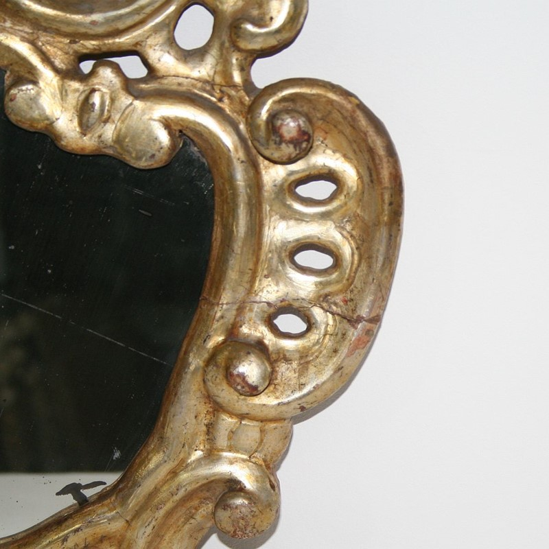 18th Century, Italian Carved  Baroque Mirror-tresors-trouves-1802204-main-636929178484912144.JPG