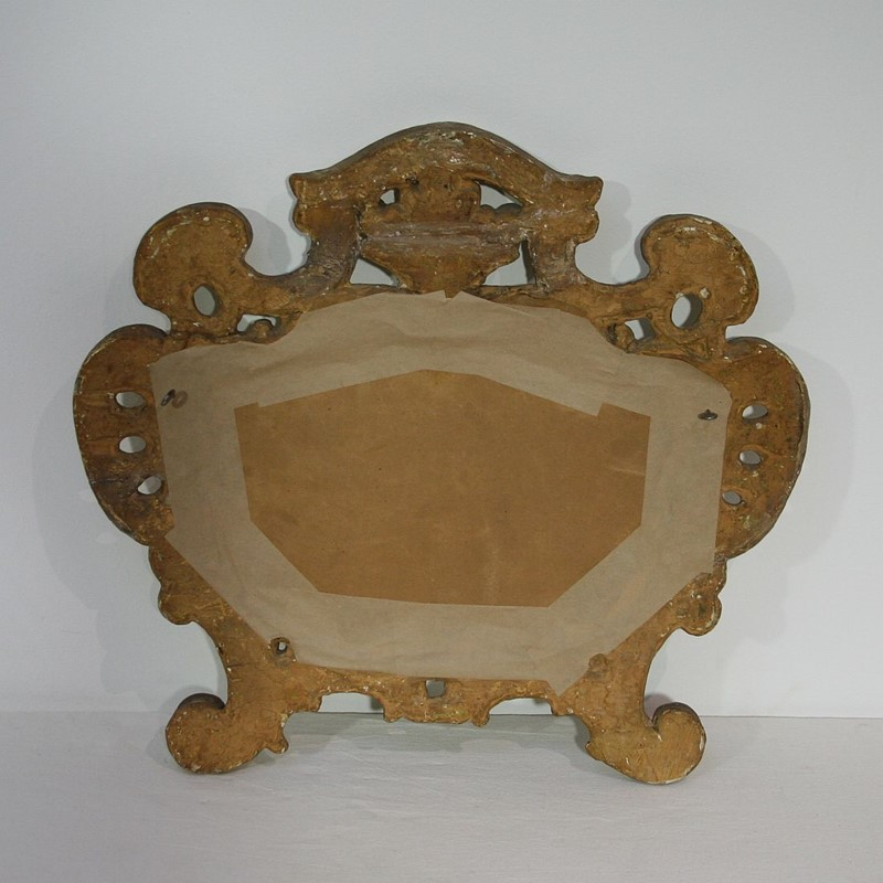 18th Century, Italian Carved  Baroque Mirror-tresors-trouves-1802207-main-636929178498661697.JPG