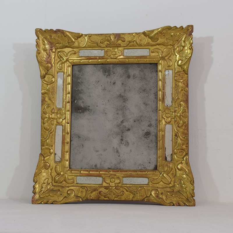 18th Century  Louis XV Baroque Giltwood Mirror-tresors-trouves-1802430-main-636974153174298851.JPG