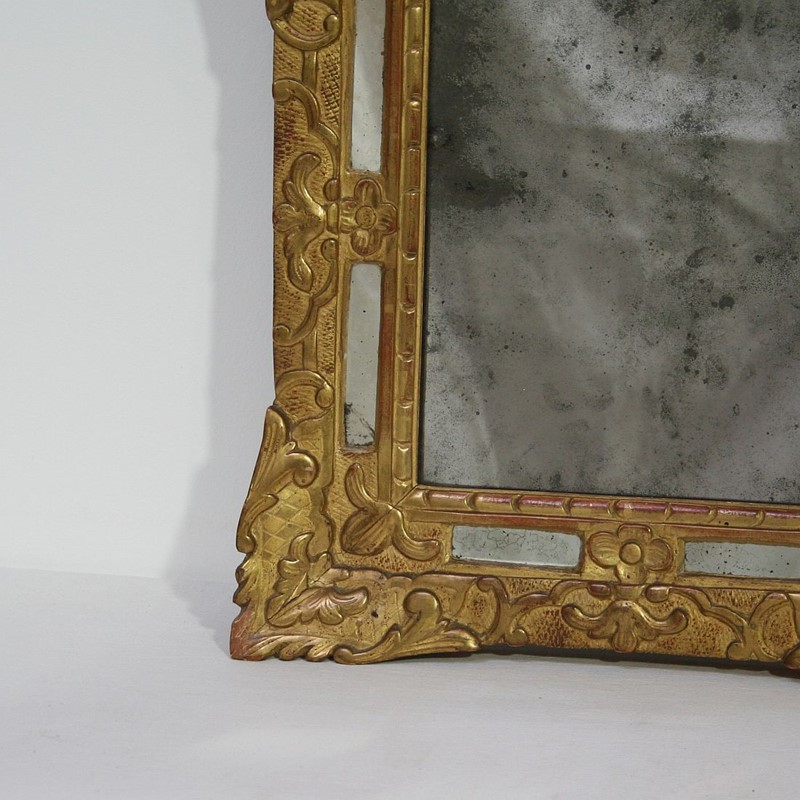 18th Century  Louis XV Baroque Giltwood Mirror-tresors-trouves-1802433-main-636974153445079739.JPG