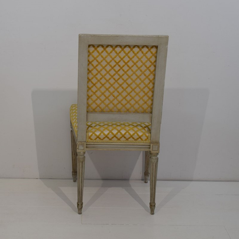 French Early 20th Century Louis XVI Style chairs-tresors-trouves-1901375-main-636946472630414136.JPG