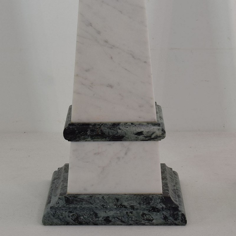 19th Century Italian Grand Tour Marble Obelisks-tresors-trouves-1901875-main-637024381680176543.JPG