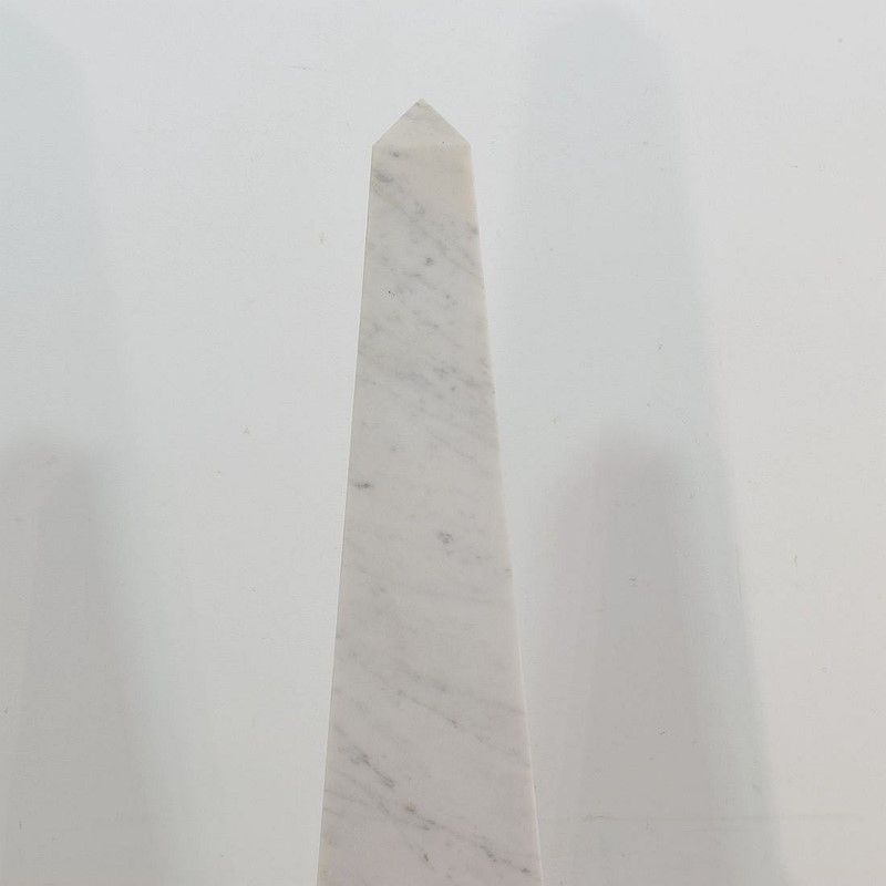 19th Century Italian Grand Tour Marble Obelisks-tresors-trouves-1901876-main-637024381684551660.JPG