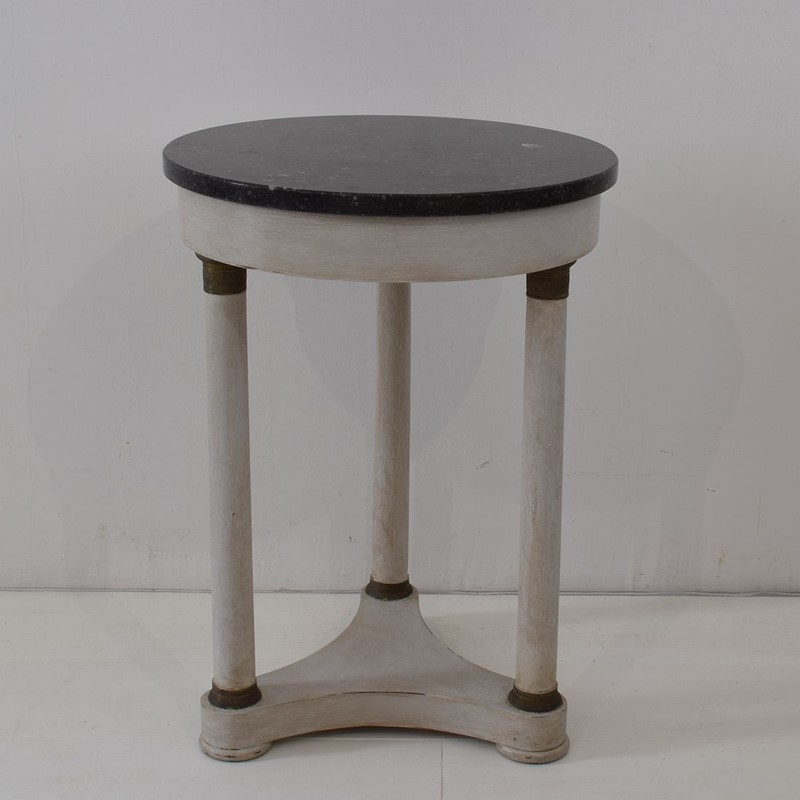 19th Century Small Second Empire Gueridon Table-tresors-trouves-1902182-main-636959530042999218.JPG