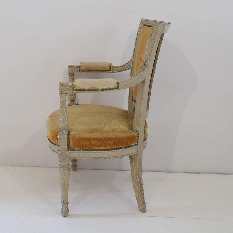 18th Century French Pair of Directoire Chairs-tresors-trouves-19023425-main-636959576658839022.JPG
