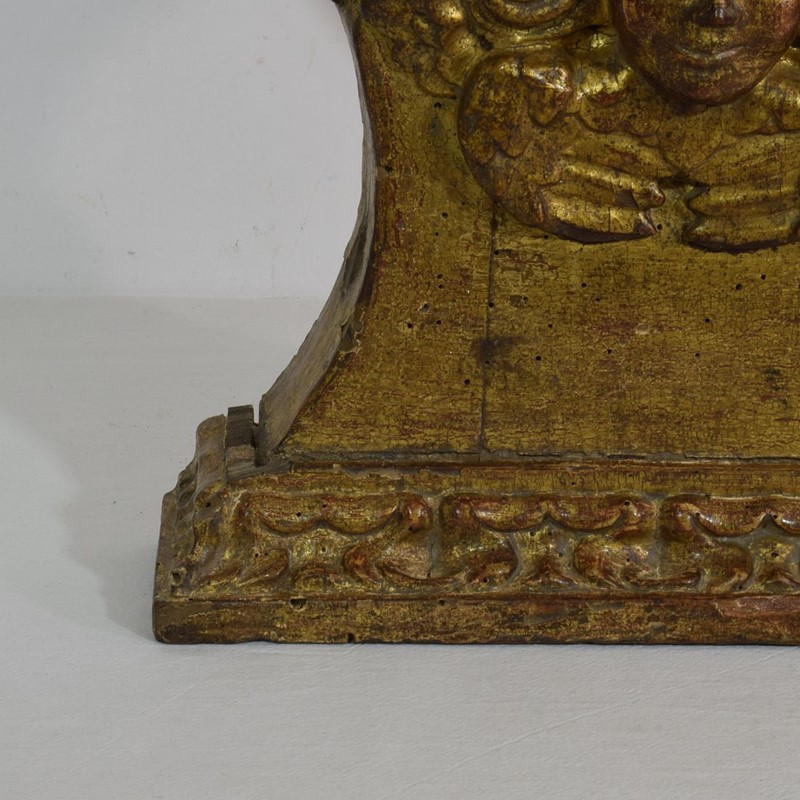 17th Century, Spanish Giltwood Baroque Altarpiece -tresors-trouves-19050117-main-637268534247834250.JPG