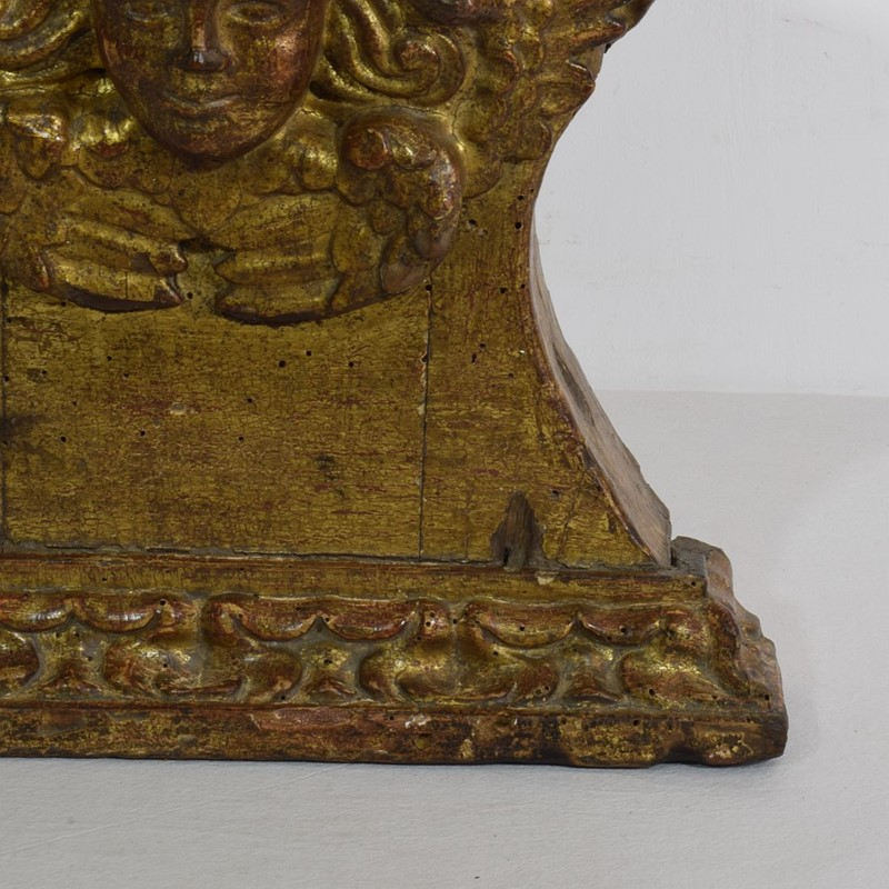 17th Century, Spanish Giltwood Baroque Altarpiece -tresors-trouves-19050118-main-637268534252365040.JPG