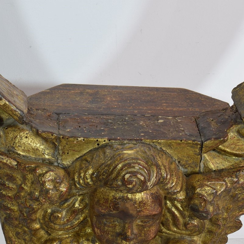 17th Century, Spanish Giltwood Baroque Altarpiece -tresors-trouves-19050120-main-637268534261584103.JPG