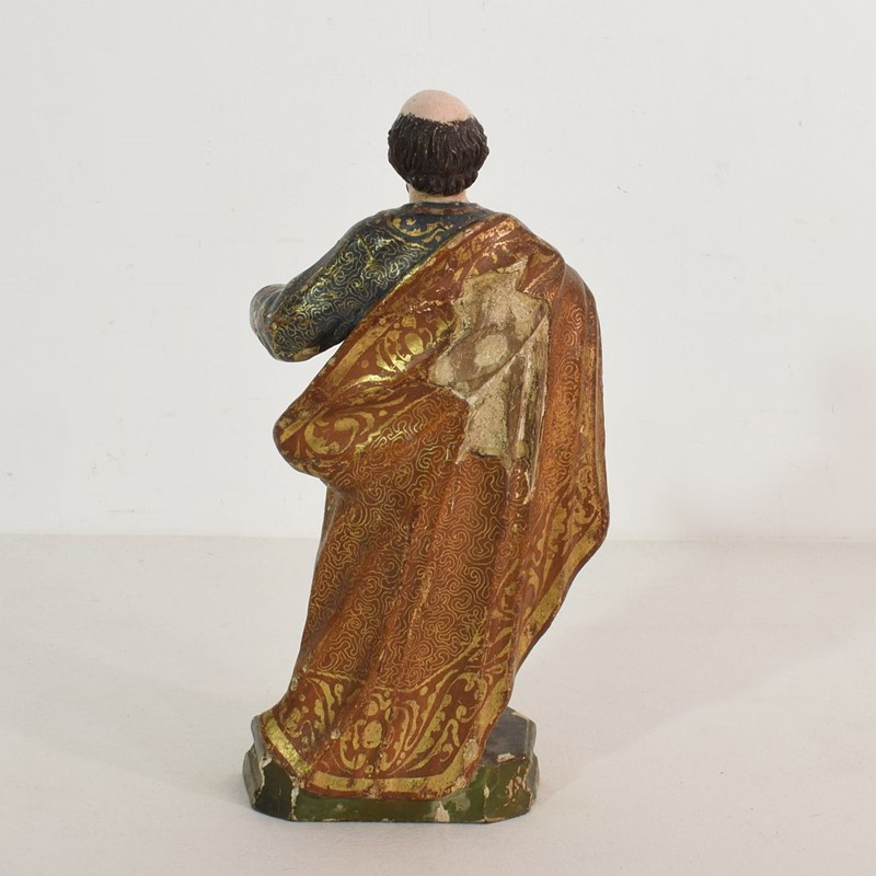 17th-18th Century Baroque Carved Wooden Saint-tresors-trouves-2000394-main-637231354176692866.JPG