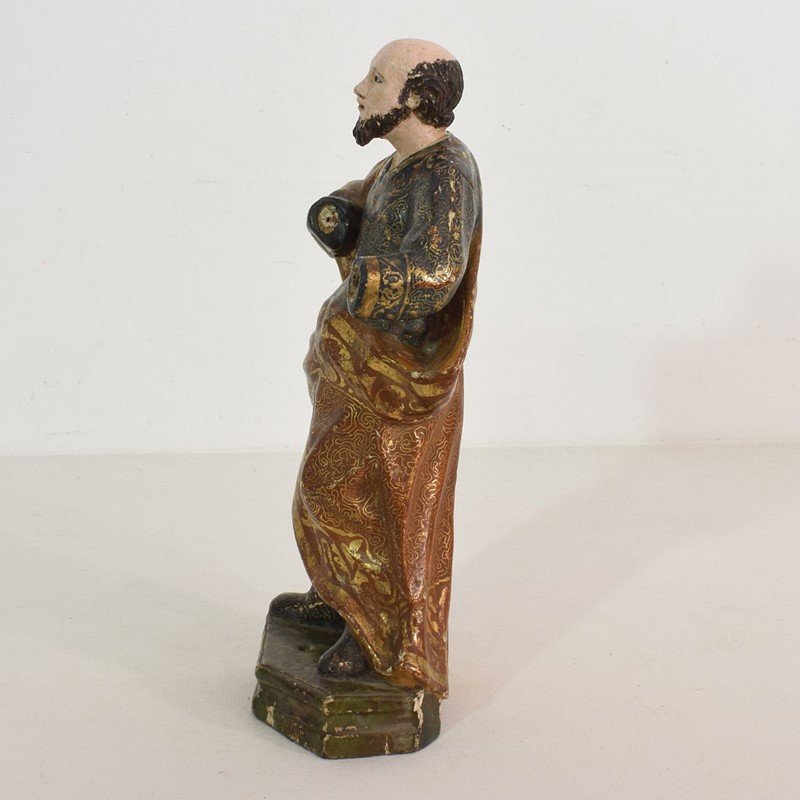 17th-18th Century Baroque Carved Wooden Saint-tresors-trouves-2000395-main-637231354180286698.JPG