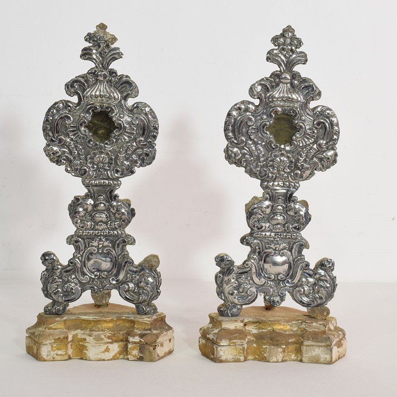 18th Century Silver On Wood Baroque Reliquaries-tresors-trouves-2000750-main-637367949296607420.JPG