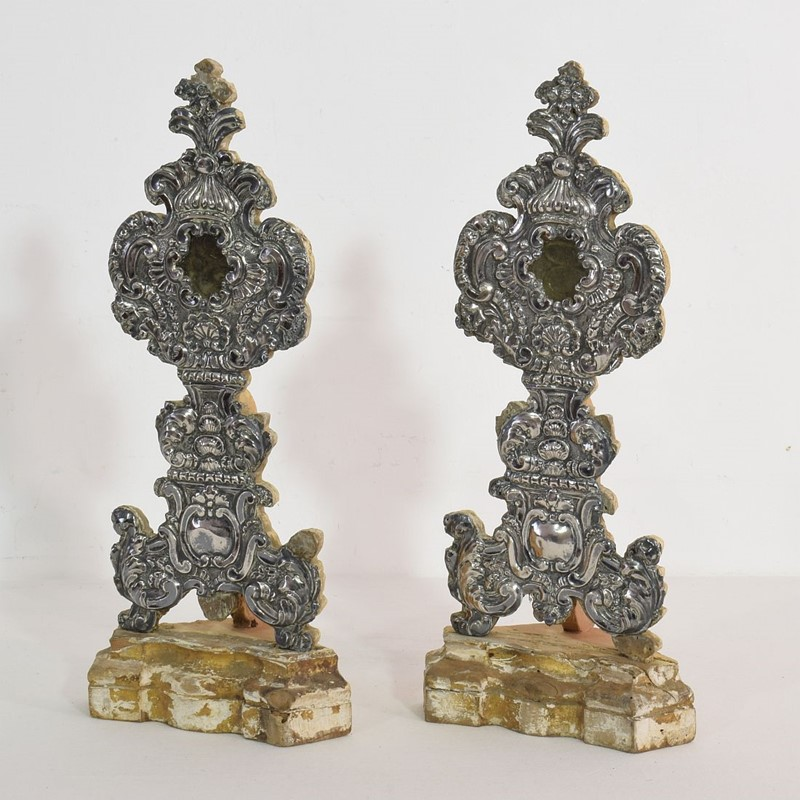 18th Century Silver On Wood Baroque Reliquaries-tresors-trouves-2000751-main-637367949619266722.JPG