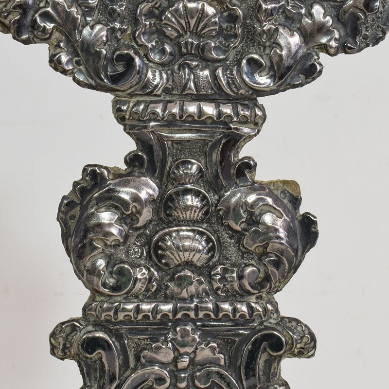 18th Century Silver On Wood Baroque Reliquaries-tresors-trouves-20007513-main-637367950578994122.JPG