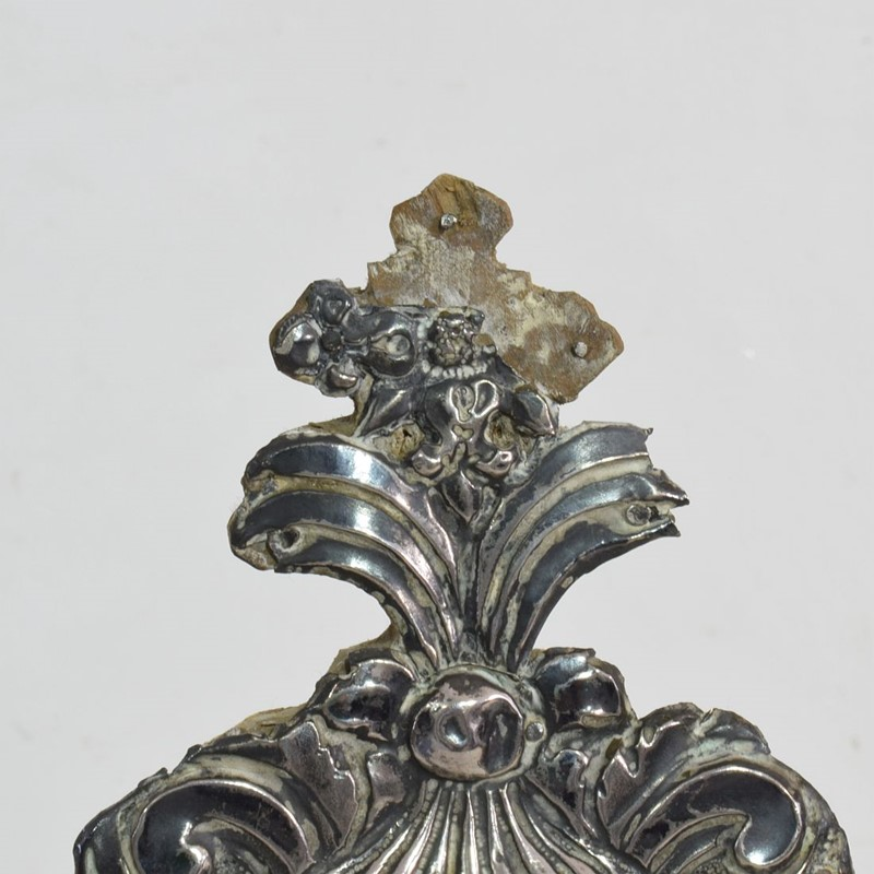 18th Century Silver On Wood Baroque Reliquaries-tresors-trouves-20007516-main-637367950630025581.JPG