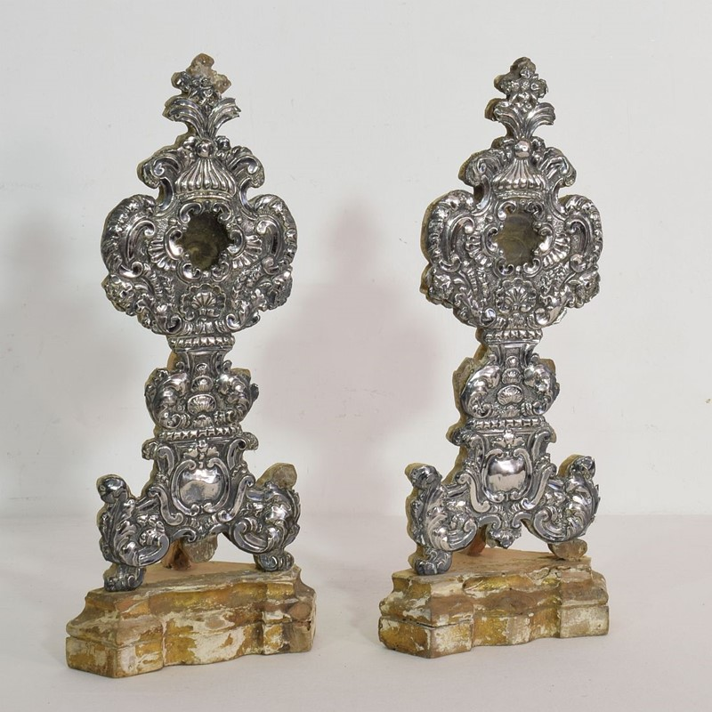 18th Century Silver On Wood Baroque Reliquaries-tresors-trouves-2000752-main-637367949623485449.JPG