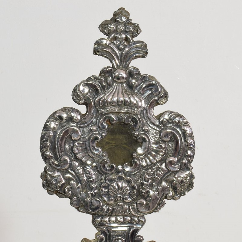 18th Century Silver On Wood Baroque Reliquaries-tresors-trouves-2000756-main-637367950477850951.JPG