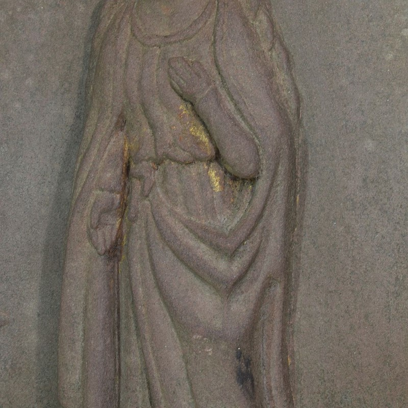 18th-19th Century Sandstone Panel with a madonna-tresors-trouves-20045115-main-637473639000896048.JPG