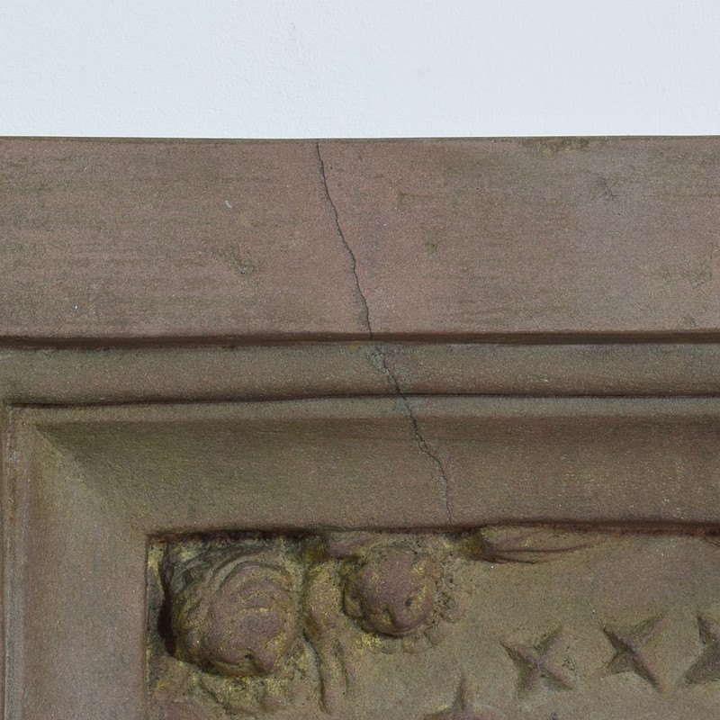 18th-19th Century Sandstone Panel with a madonna-tresors-trouves-20045120-main-637473639032770882.JPG