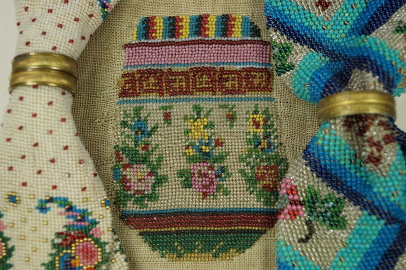 Miniature Regency Beadwork Purse-trinity-antiques-dsc03744-1024x682-main-636874742028313517.jpg
