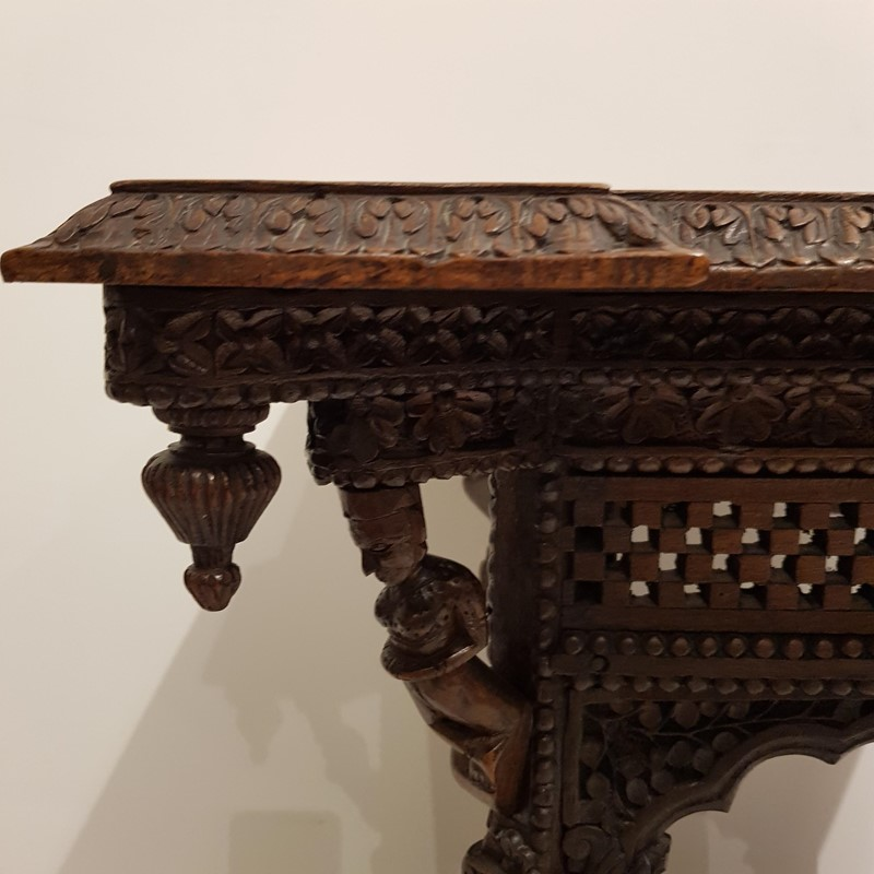 19th Century Anglo Indian Table-twig-ltd-19th-century-anglo-indian-table-5-5-main-637389567182960185.jpg