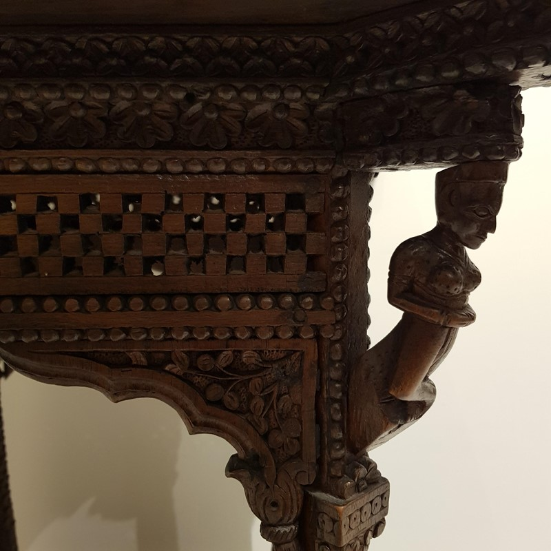 19th Century Anglo Indian Table-twig-ltd-19th-century-anglo-indian-table-6-6-main-637389567202022657.jpg
