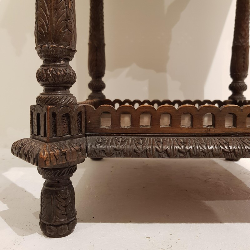 19th Century Anglo Indian Table-twig-ltd-19th-century-anglo-indian-table-7-7-main-637389567223431306.jpg