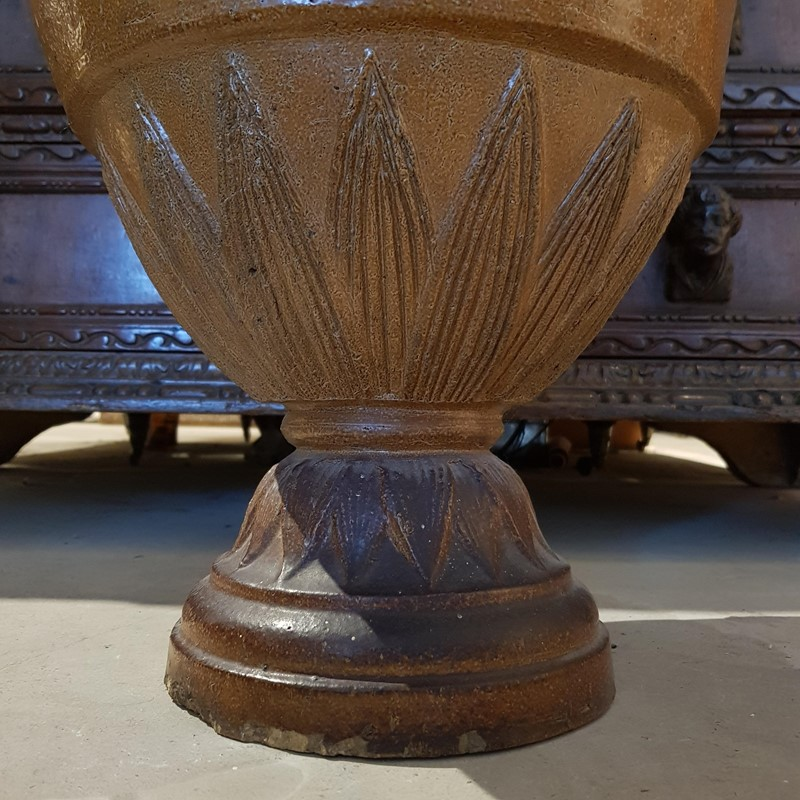 19th Century Salt Glazed Urn-twig-ltd-19th-century-salt-glazed-urn-52-7-main-637389641392975981.jpg