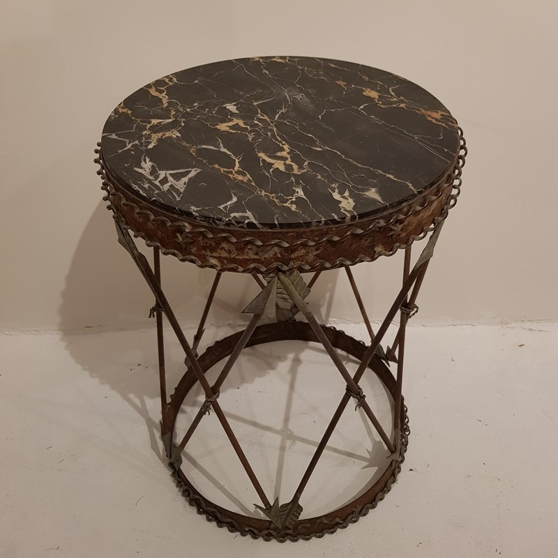19th Century Marble Topped Side Table-twig-ltd-19th-century-side-table-34-1-main-637389555520926023.jpg