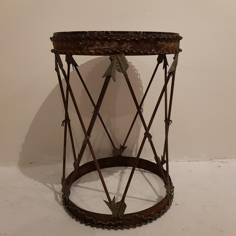 19th Century Marble Topped Side Table-twig-ltd-19th-century-side-table-34-2-main-637389555727018692.jpg