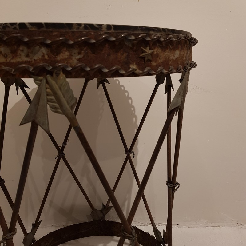 19th Century Marble Topped Side Table-twig-ltd-19th-century-side-table-35-3-main-637389555746393401.jpg